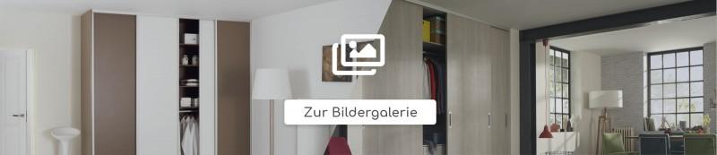 Schiebetüren selber bauen | hibitaro Bausätze Shop